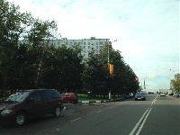 Москва - Западное Бирюлево (фото 23)
