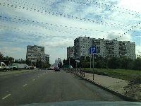Москва - Западное Бирюлево (фото 27)