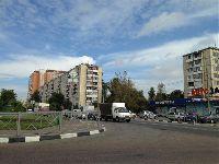 Москва - Западное Бирюлево (фото 28)