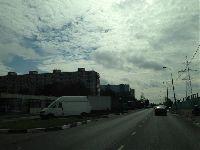 Москва - Западное Бирюлево (фото 29)