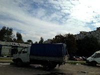 Москва - Западное Бирюлево (фото 30)