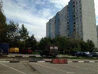 Москва - Западное Бирюлево (фото 32)