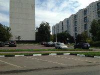 Москва - Западное Бирюлево (фото 33)