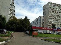 Москва - Западное Бирюлево (фото 34)