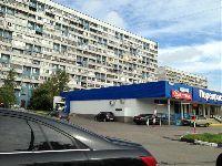 Москва - Западное Бирюлево (фото 37)