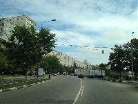 Москва - Западное Бирюлево (фото 38)