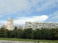 Москва - Западное Бирюлево (фото 39)