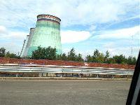 Москва - Западное Бирюлево (фото 40)