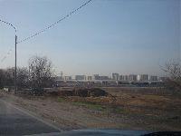 Москва - Жулебино (фото 28)