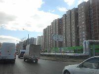 Москва - Жулебино (фото 30)