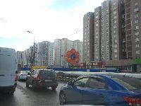 Москва - Жулебино (фото 31)