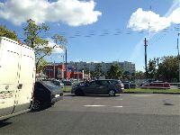Москва - Зябликово (фото 01)