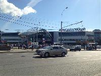 Москва - Зябликово (фото 03)