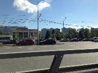 Москва - Зябликово (фото 04)