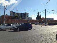 Москва - Зябликово (фото 05)