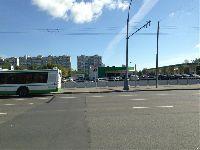 Москва - Зябликово (фото 08)