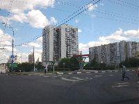 Москворечье-Сабурово - Фото0303