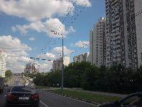 Москворечье-Сабурово - Фото0304