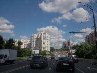 Москворечье-Сабурово - Фото0305