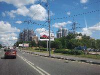Москворечье-Сабурово - Фото0306