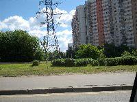 Москворечье-Сабурово - Фото0307
