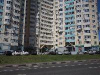 Москворечье-Сабурово - Фото0308