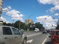 Москворечье-Сабурово - Фото0309