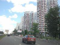Москворечье-Сабурово - Фото0310