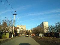 Мосрентген (фото 01)