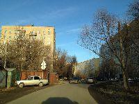Мосрентген (фото 02)