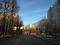 Мосрентген (фото 03)