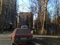 Мосрентген (фото 04)