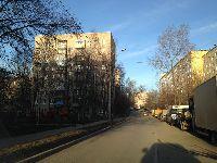 Мосрентген (фото 05)