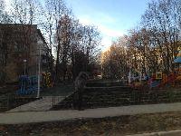 Мосрентген (фото 06)