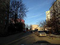 Мосрентген (фото 07)
