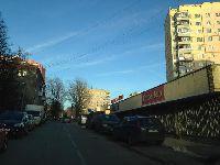 Мосрентген (фото 08)