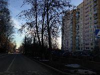 Мосрентген (фото 13)