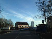 Мосрентген (фото 15)