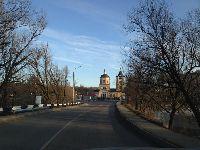 Мосрентген (фото 17)