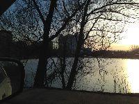 Мосрентген (фото 18)