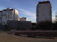 Мосрентген (фото 22)