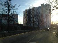 Мосрентген (фото 23)