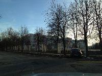 Мосрентген (фото 25)