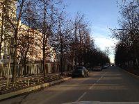 Мосрентген (фото 26)