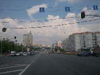 Можайский - Фото0011