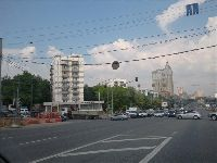 Можайский - Фото0012