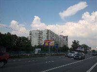 Можайский - Фото0021