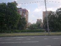 Можайский - Фото0023