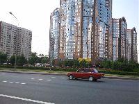 Можайский - Фото0025