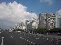 Можайский - Фото0026